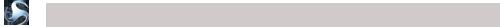 Задай свой вопрос к Deep Silver/Piranha Bytes!